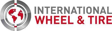 International Wheel & Tire